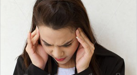 trattamenti odontoiatrici, bruxismo causa mal di testa Olivia Poli dentista Torino odontoiatra, studio odontoiatrico torino